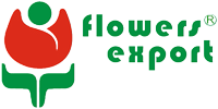 Flowers Export